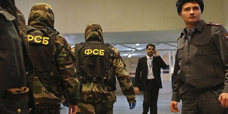 2018/02/Russian-secret-service-FSB-detains-10-terror-suspects-in-Moscow-indialivetoday_1519323660.jpg