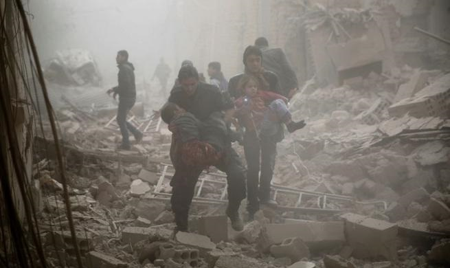 2018/02/afp_ghouta_east4576456_1519282073.jpg