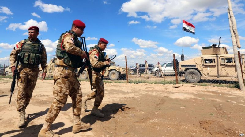 2018/04/Twelve-Islamic-State-militants-killed-as-security-troops-repulse-attack-south-of-Mosul-800x4508076_1523616215.jpg
