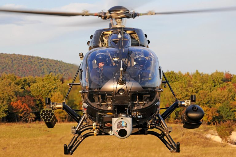 2018/06/airbus-h145-helicopters-EXPH-1745-48-768x512_1530280196.jpg