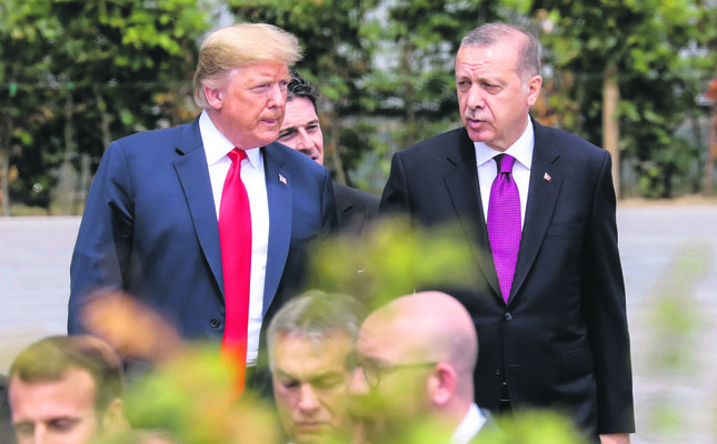 2018/07/645x400-erdogan-discusses-ankaras-counterterrorism-efforts-with-nato-allies-in-summit-1531343108104_1531376719.jpg