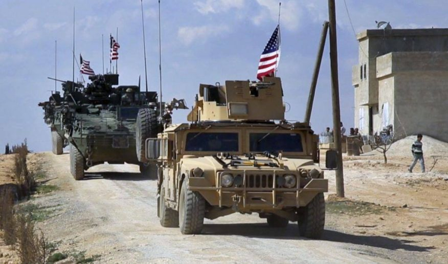2018/07/US-Army-in-Syria-876x516_1531828143.jpg