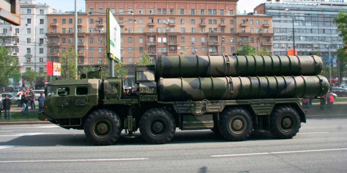2018/07/heres-why-russia-selling-s-300-advanced-missile-systems-to-iran-is-such-a-big-deal_1531306195.jpg