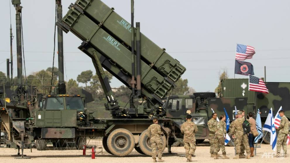 2018/07/us-army-officers-stand-in-front-a-us-patriot-missile-defence-system-during-a-joint-israeli-us-military-exercise-earlier-this-month-1522232731789-2_1531811425.jpg
