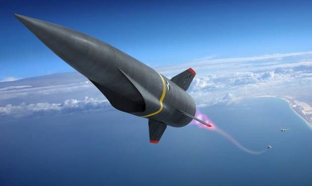 2018/08/hypersonic_conventional_strike_weapon_hcsw-lhrwa3x4-1524500860_1534853544.jpg