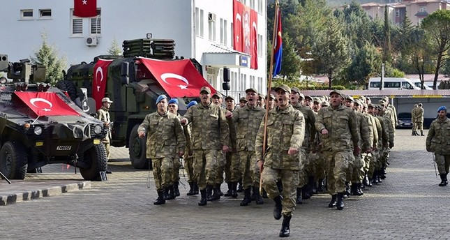 2018/09/645x344-half-a-million-apply-for-paid-military-exemption-in-turkey-1537001071573_1537028143.jpg