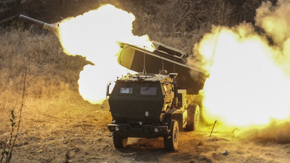2018/09/lockheed_martin_to_deliver_18_m142_high_mobility_artillery_rocket_systems_launchers_to_romania-c82fb157ebd9e767b2cc0ff566972ee2_1537883189.jpg
